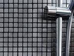 Mozaiki metalowe Metallic DUNIN - zdjęcie 5