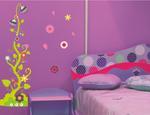 Naklejki dekoracyjne HITDECOR - zdjęcie 2