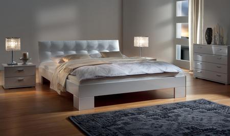 Łóżko Vegas MASTER BED