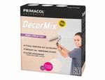 Dodatek do farb DecorMix PRIMACOL Decorative - zdjęcie 1
