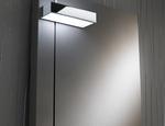 Dekoracyjne grzejniki łazienkowe Fedon KERMI - zdjęcie 4