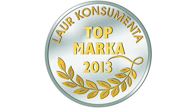 Elektra Ogrzewanie Podłogowe Laur Konsumenta – Top Marka 2013