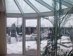 Ogród zimowy ALMATEX - zdjęcie 3