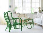 Fotel NIPPRIG 2015 IKEA - zdjęcie 7