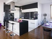 zobacz galeri zdj bia e p ytki ceramiczne a bia a kuchnia stronywn strona 5. Black Bedroom Furniture Sets. Home Design Ideas