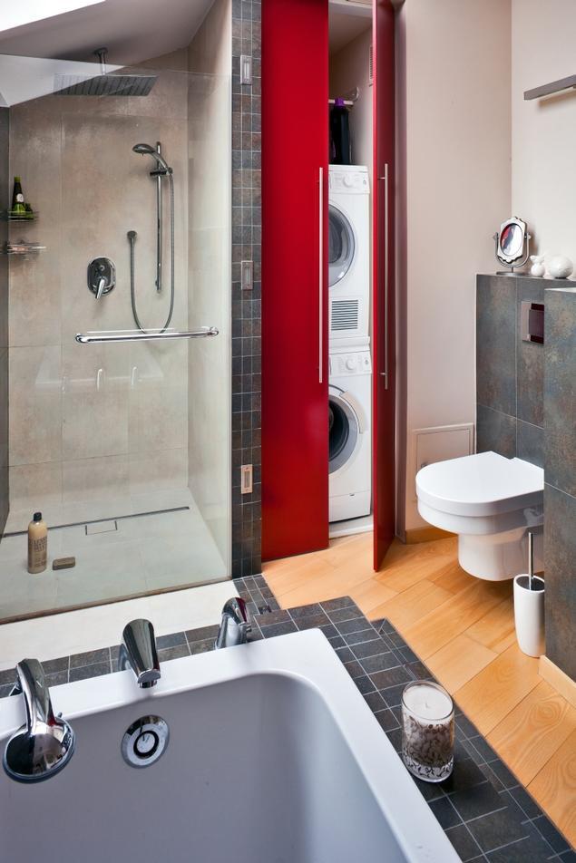 Zobacz Galerię Zdjęć Modne Aranżacje Małych łazienek Mała