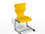 Dobre Krzesło C-line ENTELO, rozmiar 3 - zdjęcie 1
