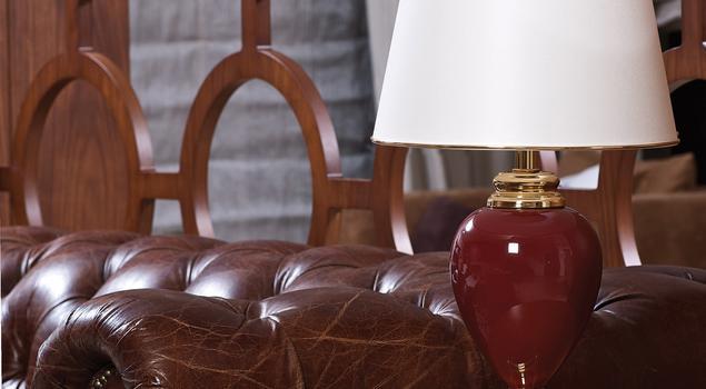 Eleganckie lampy stojące i wiszące do mieszkań i domów