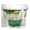 Akrylowo-lateksowa farba do wnętrz White Wall BONDEX