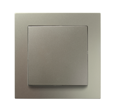 Łącznik jednobiegunowy ŁP-1G/45 seria AS OSPEL