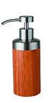 Dozownik mydła bambus FERRO