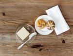 Sztućce serwingowe – jak z nich korzystać?